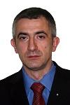 Aleksandar Bugarinović