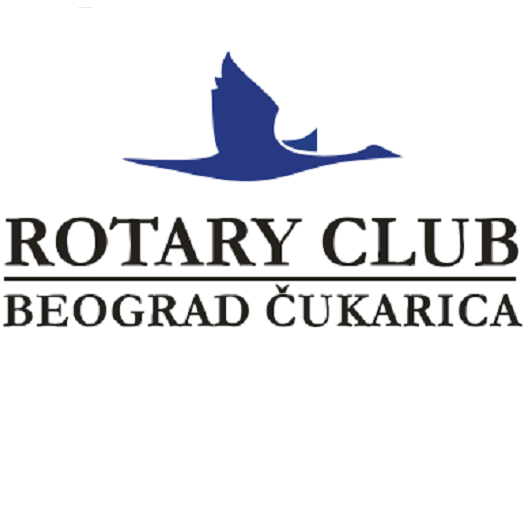 Cukarica logo