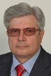 Djuro Stanojevic