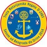Rotary regata