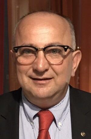 Srdjan Mihajlovic