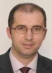 Vaso Arsenovic