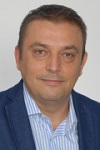 Velibor Maksimović