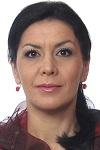 Vera Kanlic