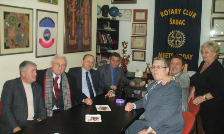 sastanak Sabac